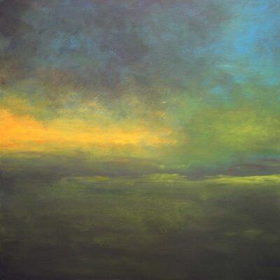 Carry van Delft - Illuminating the Dark Fields