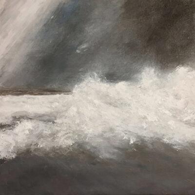 Dashing Sea 13 watching the storm 600